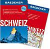 Baedeker Schweiz