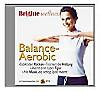 Balance-Aerobic, 1 Audio-CD