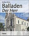 Balladen (eBook)
