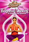Ballroom Dancer Vol. 09 - Bollywood Dancing