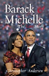 Barack and Michelle (eBook)