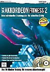 Basic Akkordeon Fitness, m. DVD + Audio-CD