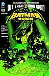 Batman & Robin - Die Jagd nach Robin