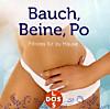 Bauch, Beine, Po, 1 Audio-CD