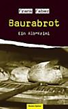 Baurabrot