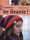 Be Beanie