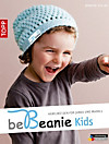 be Beanie! Kids (eBook)