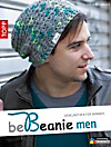 be Beanie men (eBook)