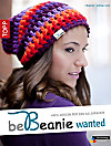 be Beanie! Wanted (eBook)