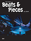 Beats & Pieces, m. CD-ROM