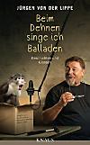 Beim Dehnen singe ich Balladen (eBook)