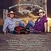 Bellamy Brothers & Friends