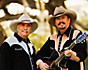 Bellamy Brothers - The Anthology Volume 1 - Produktdetailbild 1