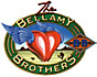 Bellamy Brothers - The Anthology Volume 1 - Produktdetailbild 3