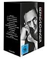 Bernd Eichinger - Die DVD-Kollektion