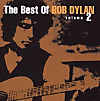 Best Of Bob Dylan Vol. 2