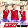 Best of - Die Grubertaler