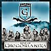 Best of Gregorianika