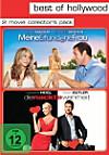Best of Hollywood - 2 Movie Collector's Pack: Meine erfundene Frau / Die nackte Wahrheit