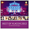 Best Of Klassik 2013