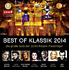 Best of Klassik 2014-Echo Klassik