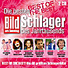 Best Of The Best - Schlager des Jahrtausends