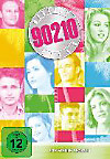 Beverly Hills, 90210, 8 DVDs