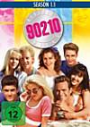 Beverly Hills 90210 - Season 1.1