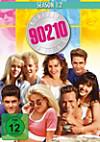 Beverly Hills 90210 - Season 1.2