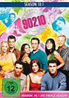 Beverly Hills 90210 - Season 10.1