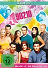 Beverly Hills 90210 - Season 10.2