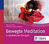 Bewegte Meditation, Audio-CD
