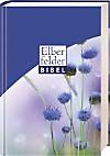 Bibelausgaben: Elberfelder Bibel - Standardausgabe, Motiv Sandglöckchen