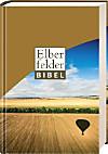 Bibelausgaben: Elberfelder Bibel - Standardausgabe, Motiv Ballon