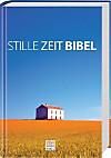 Bibelausgaben: . Stille-Zeit-Bibel, Elberfelder Bibel