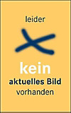 Bibi Blocksberg (Kinderpuzzle), in Metalldose