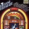 Big Band Hitparade