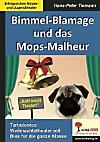 Bimmel-Blamage und das Mops-Malheur