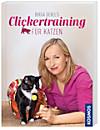 Birga Dexel's Clickertraining für Katzen