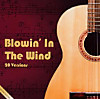Blowin' In The Wind.One Song