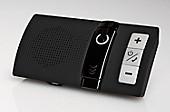 Bluetooth-Freisprecheinrichtung mit Headset