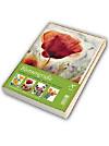 Blumengrüße, Kunstkarten