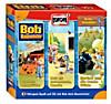 Bob der Baumeister - Bobs Baubox 9