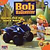 Bob der Baumeister - Sprinti und die bunte Höhle