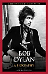 Bob Dylan: A Biography (eBook)