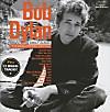 Bob Dylan (Debut Album)+12 Bon