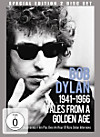 Bob Dylan - Tales from a Golden Age