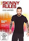 Bob Harper: The Skinny Rules - Bauch weg