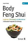 Body Feng Shui