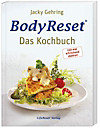 Body Reset - Das Kochbuch